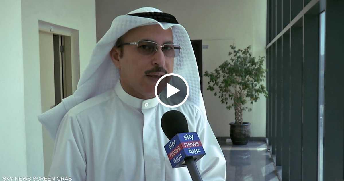 الكويت.. أسواق المال تؤجل نتائج الربع الأول