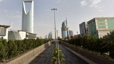 السفارة الأميركية في الرياض تدين هجمات الحوثي ضد المدنيين