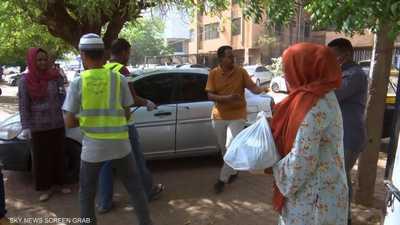 السودان.. مبادرات توعوية لمواجهة كورونا