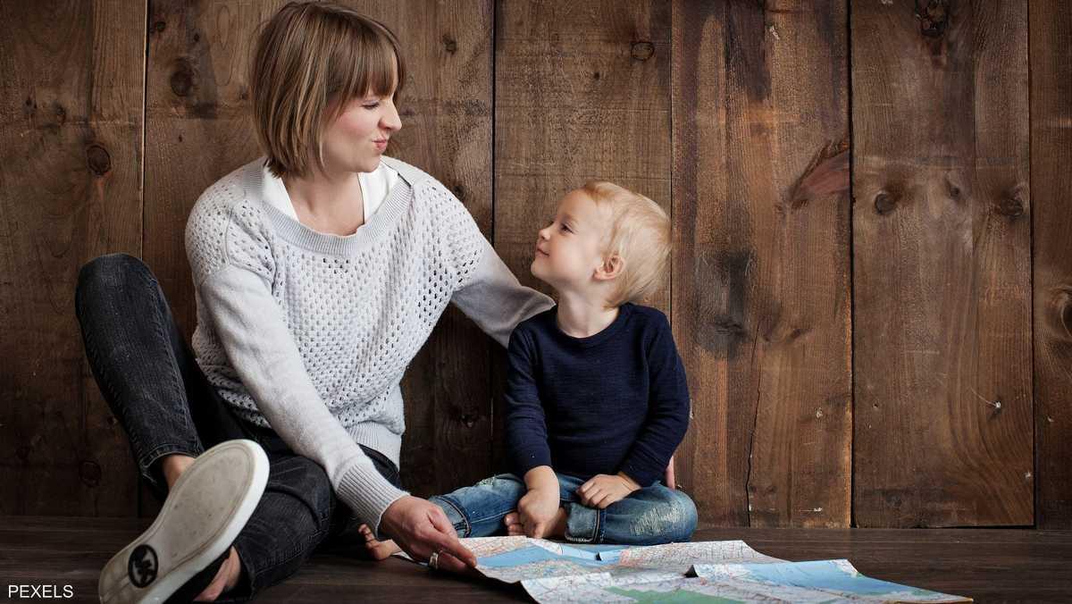 حماية الصغار مسؤولية الكبار