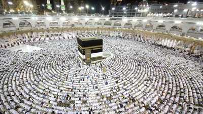 السعودية تدعو الدول للتريث قبل التخطيط للحج