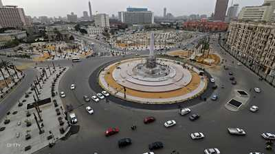 مصر.. ارتفاع عدد المتعافين من كورونا وحصيلة إصابات جديدة
