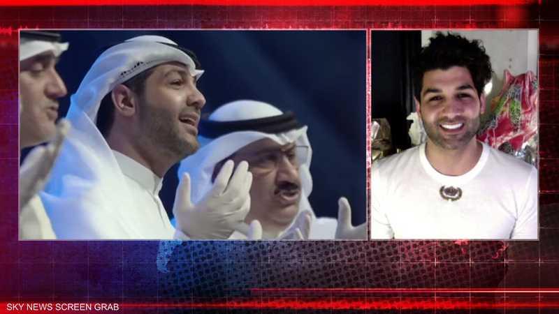 """أوبريت """"الكويت نعمة"""".. دعم ووطنية في زمن كورونا"""