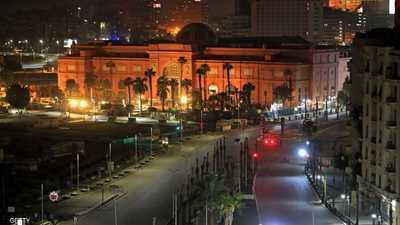 إصابات جديدة بكورونا في مصر.. وعدد المتعافين يصل إلى 179