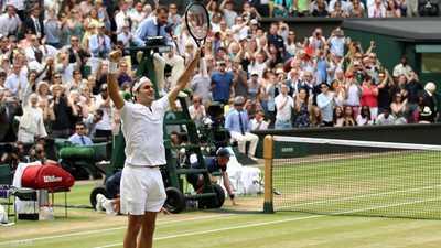 بعد 75 عاما.. كورونا يطيح أعرق بطولة تنس في العالم