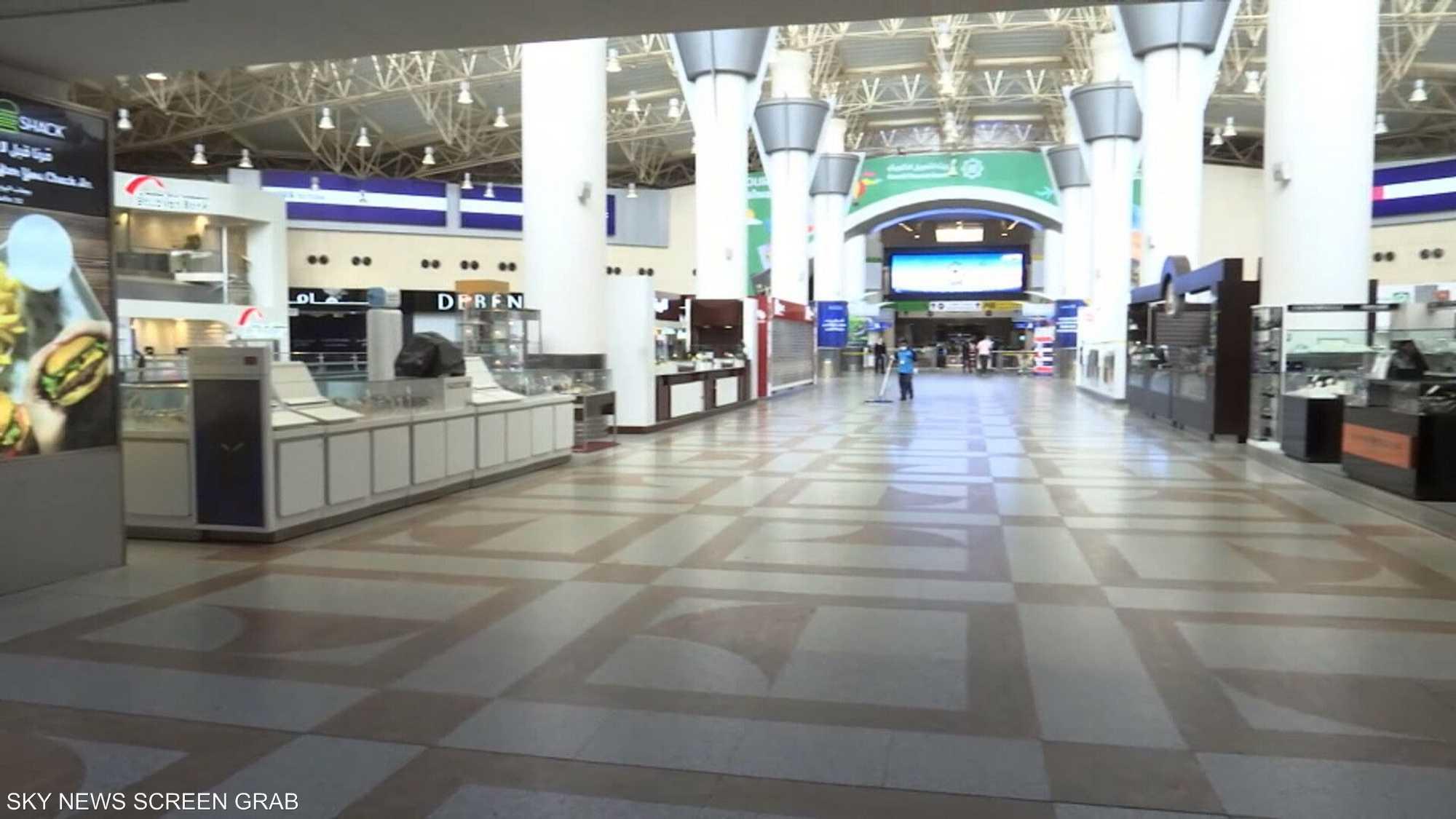 الكويت.. تدابير اقتصادية للتخفيف من آثار كورونا