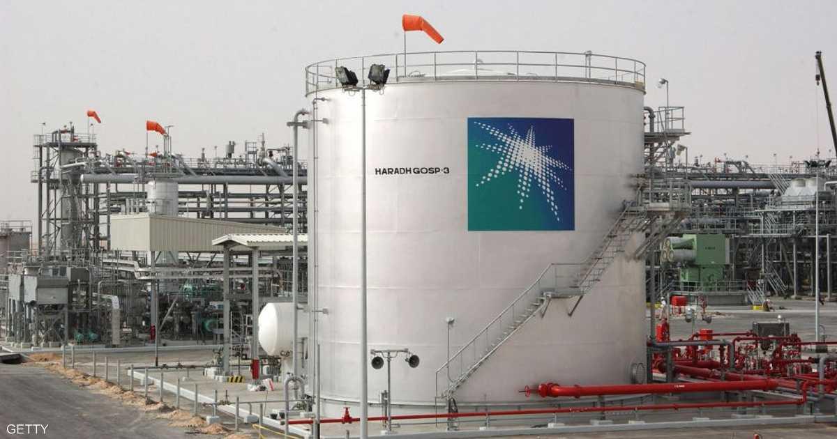 ارتفاع قياسي لأسعار النفط بعد خطوة السعودية   أخبار سكاي نيوز عربية