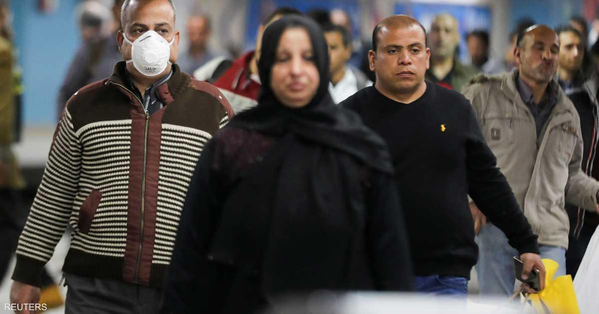 البنك الدولي يدعم جهود مصر لاحتواء كورونا بـ7.9 مليون دولار