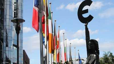 وباء كورونا يهوي بالقطاع الخاص في منطقة اليورو