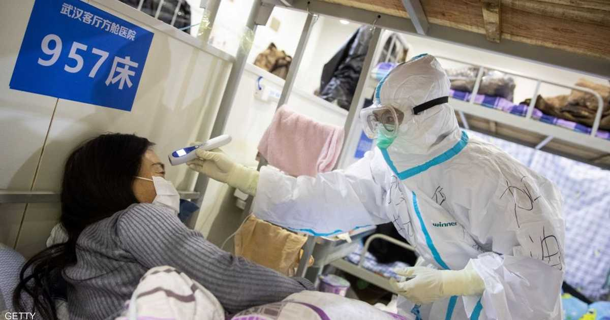 هل يظل فيروس كورونا في جسم المصاب لسنوات؟