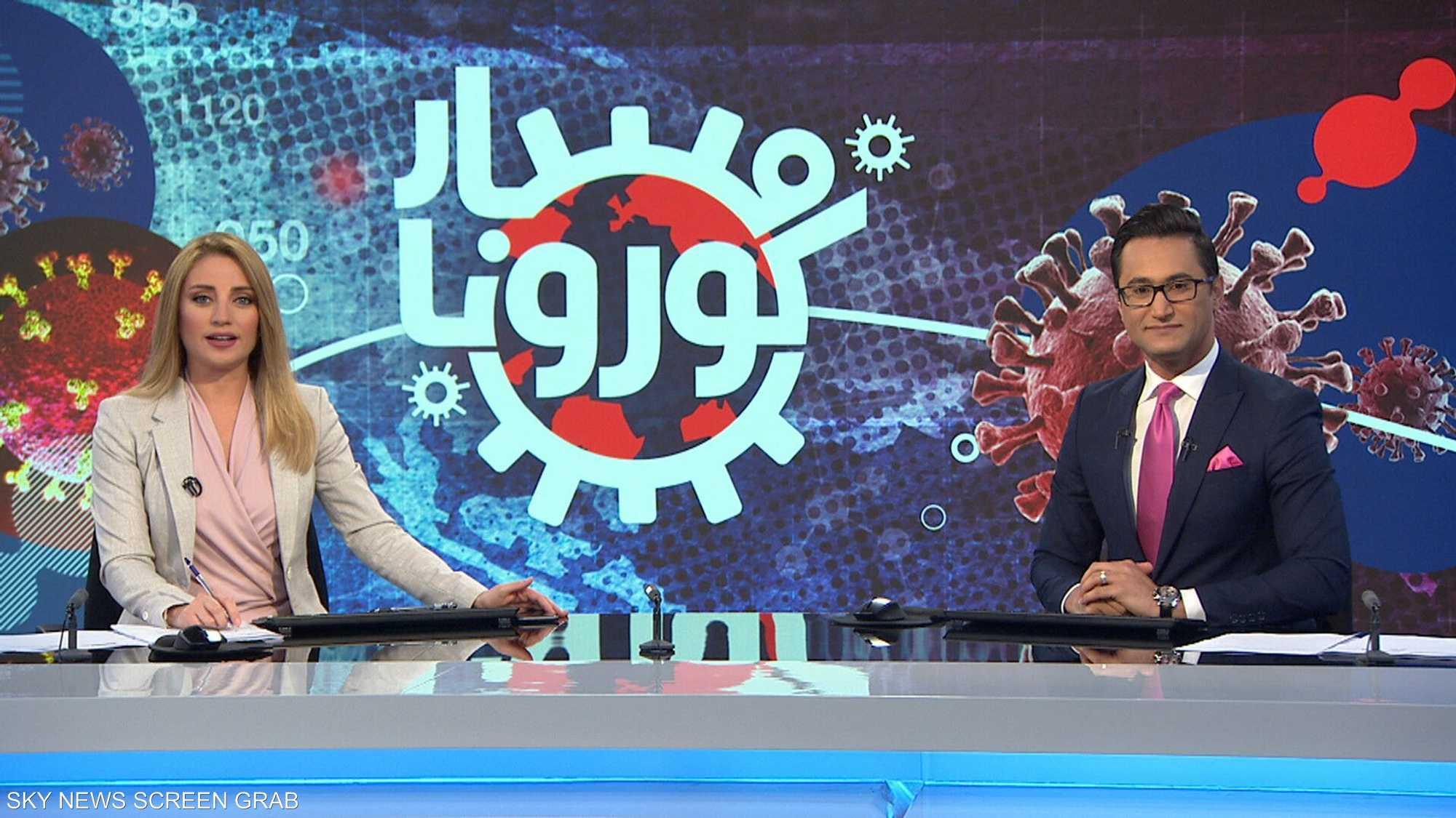 كورونا.. تشديد الإجراءات الاحترازية في الدول العربية