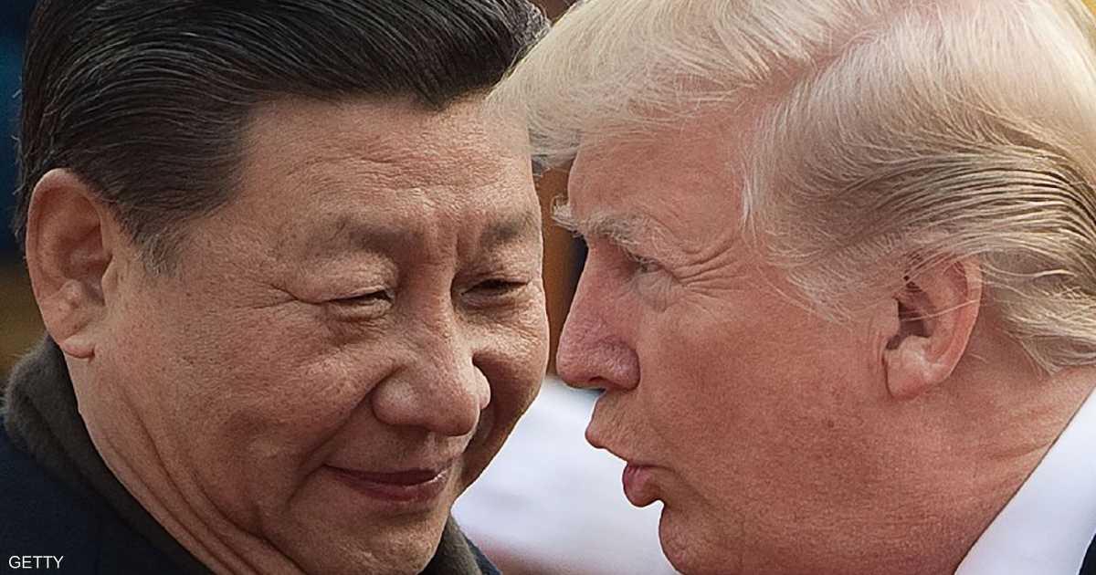 من الصين إلى أميركا.. ألف جهاز تفصل بين