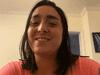 نجمة التنس التونسية أنس جابر