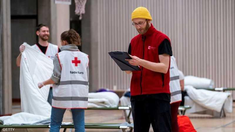 النرويج باتت أول دولة تعلن السيطرة على تفشي الوباء