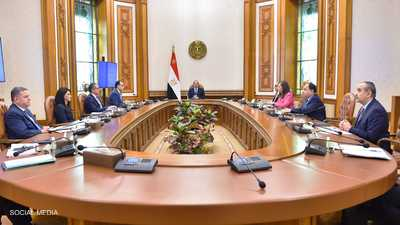 """مصر.. """"قرارات جديدة"""" للحد من تداعيات كورونا"""