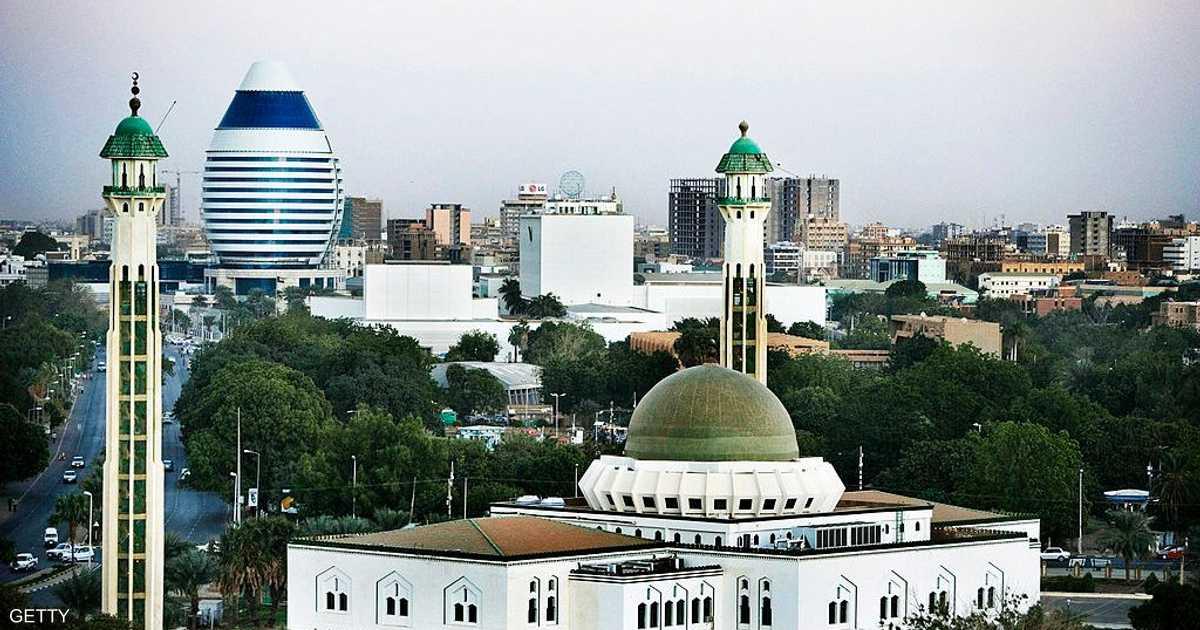 السودان يسجل إصابتين جديدتين بكورونا
