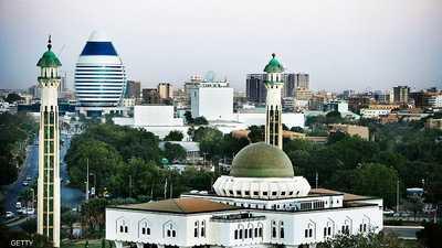 السودان.. إحباط محاولة انقلاب