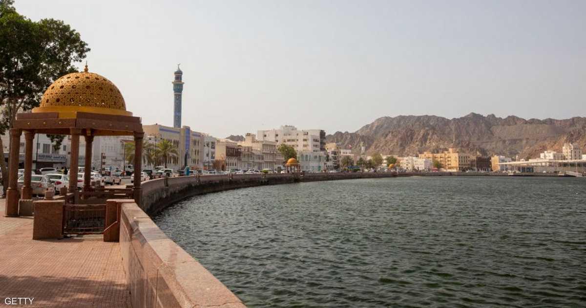 تعافي أصغر مصاب بكورونا في سلطنة عُمان