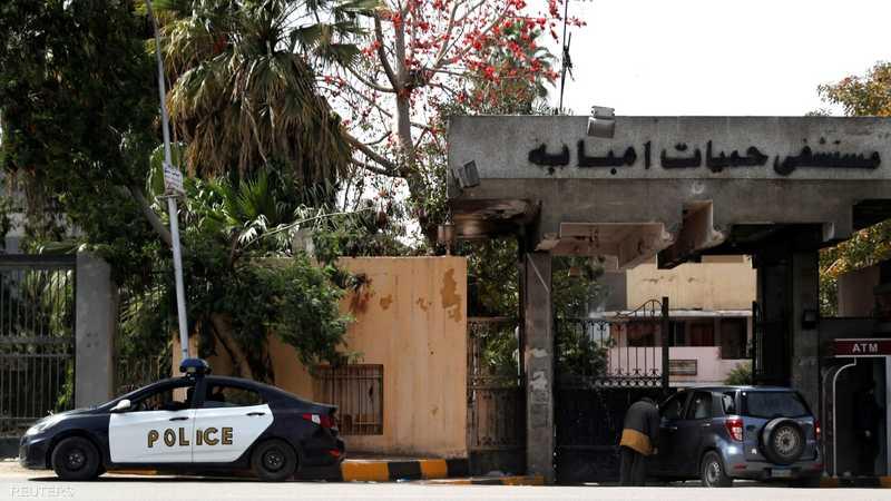 ما سر قلة مصابي كورونا في مصر مقارنة بأوروبا؟ | أخبار سكاي نيوز عربية