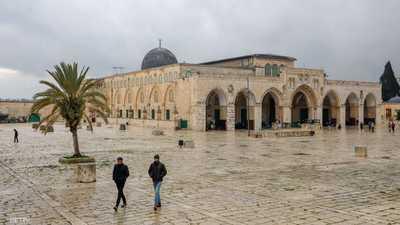 بعد شهرين.. إعادة فتح المسجد الأقصى للمصلين