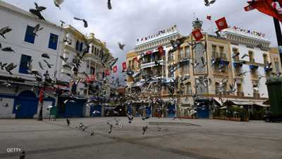 الأسواق التونسية.. مخاوف رمضانية تخيم في الأفق