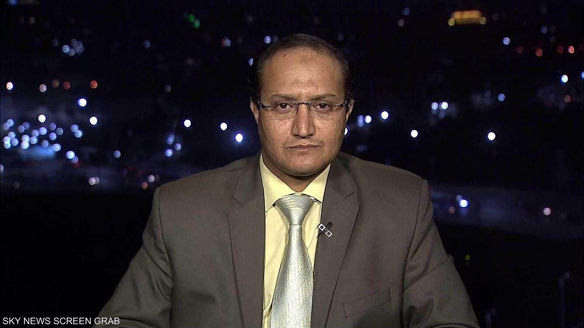 الخروقات الحوثية تهدد بانتشار فيروس كورونا في اليمن