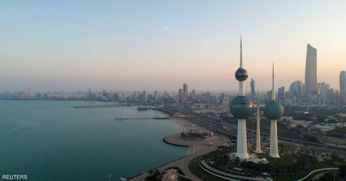 الكويت تسجل 278 إصابة جديدة بكورونا.. وتعافي 43   أخبار سكاي نيوز عربية
