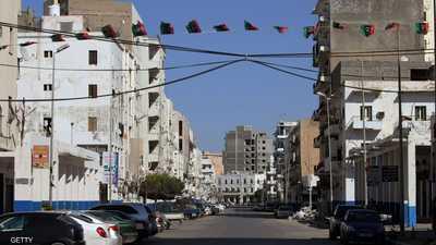 """بيان إخوان ليبيا """"تغيير الجلد"""".. مناورة فاشلة لجماعة منبوذة"""