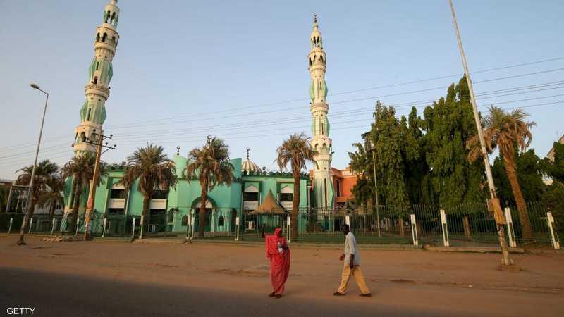 السودان يعلن تشديد إجراءات الحظر الشامل في الخرطوم | أخبار سكاي نيوز عربية