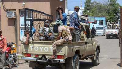 الانتقالي الجنوبي في اليمن يطالب بإشراكه في العملية السياسية