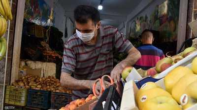 الجزائر.. تمديد الحجر الصحي حتى بعد رمضان