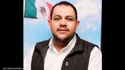 المكسيك.. مقتل ثالث صحفي منذ بداية 2020