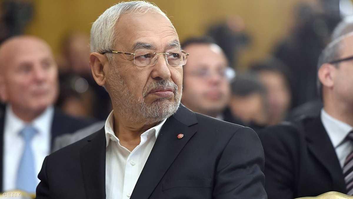 5 آلاف مُوقّع في 24 ساعة.. عريضة تونسية تسأل عن ثروة الغنوشي