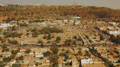 رمضان في مالي.. أنشطة تكافلية وإحسان