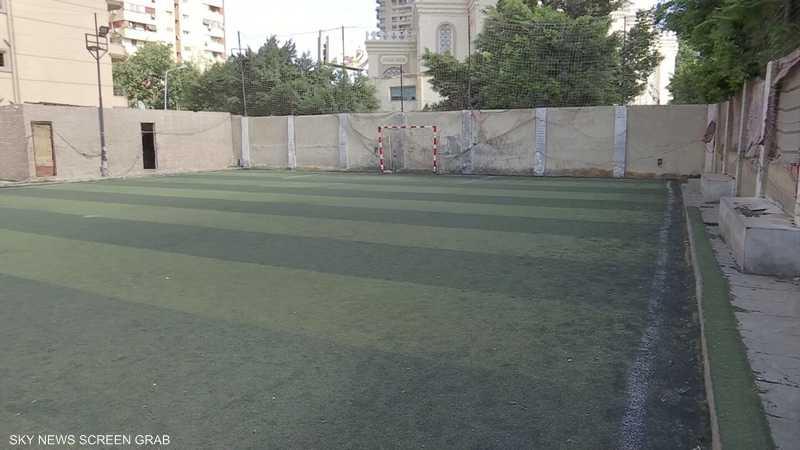 مصر.. الأنشطة الرمضانية تختفي بسبب كورونا