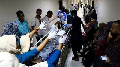 السودان.. ما حقيقة الاعتداءات المستمرة داخل المستشفيات؟