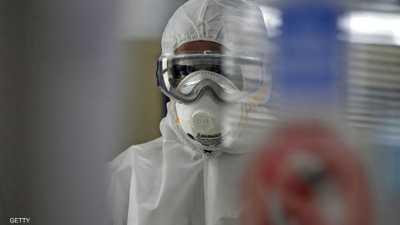 نصف مليون فقط حصلوا على تطعيم كورونا في اليمن