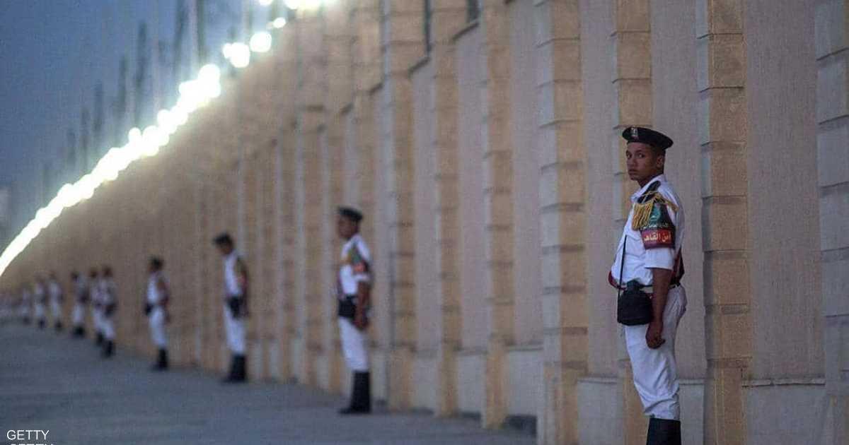 مصر .. الإفراج عن آلاف السجناء بمناسبة عيد الفطر