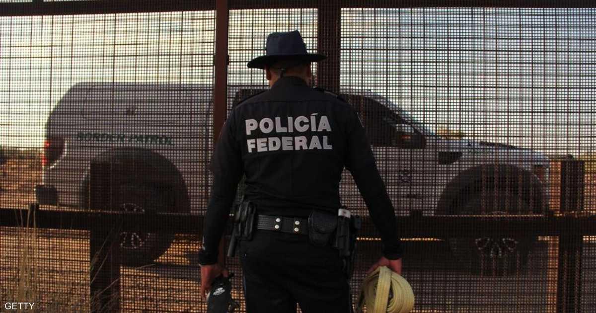 الحدود المكسيكية الأميركية.. كورونا يقلب الموازين