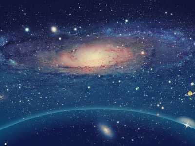 علم الفلك أخبار سكاي نيوز عربية