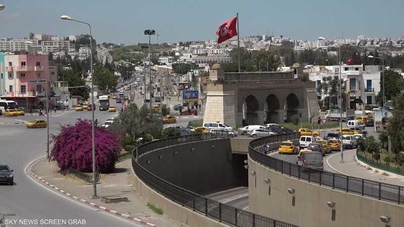 تونس تستعد لطرح برنامج يحدد أوليات الإنعاش الاقتصادي