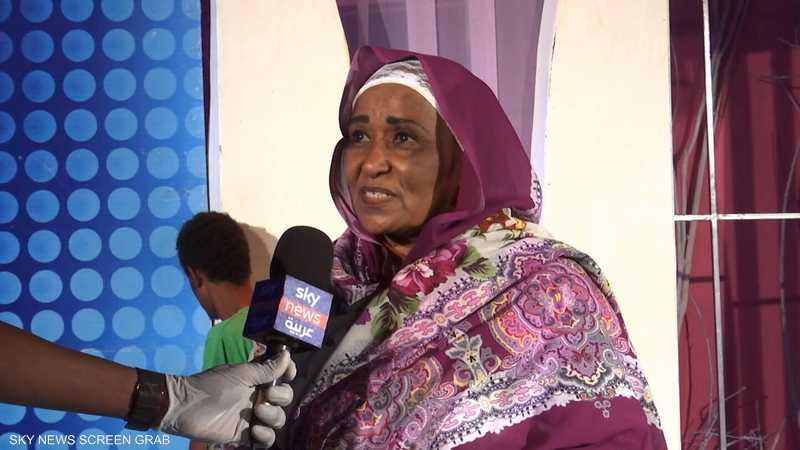 السودان.. تغييرات واسعة في التلفزيون الرسمي وأنظمته