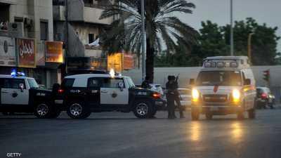 الشرطة السعودية: مقتل 6 أشخاص في إطلاق نار بعسير