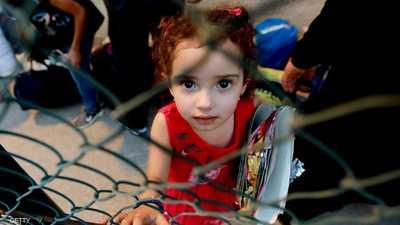 15 إصابة جديدة بفيروس كورونا بين اللاجئين في لبنان