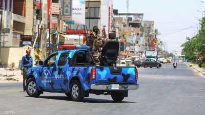 أسبوع على الحجر المناطقي في بغداد.. ما النتيجة؟