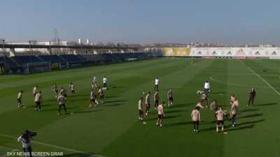 تبعات كورونا على انتقالات اللاعبين قد تحقق أحلام مواهب عربية