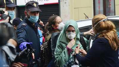 """""""الفدية"""" تكشف علاقة تركيا وقطر بالإرهاب في القرن الإفريقي"""