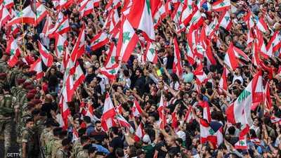 البرلمان اللبناني يقر قانون رفع السرية المصرفية عن المسؤولين