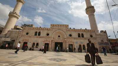 كورونا.. الأردن يعيد فتح المساجد والكنائس