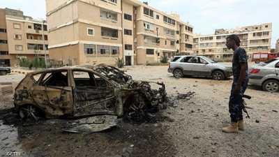 """المرصد: تركيا تنقل عشرات """"الدواعش"""" من سوريا للقتال في ليبيا"""